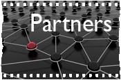 partner_small